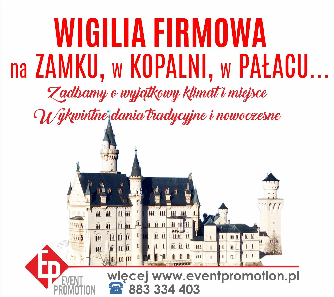 wigilia-2017- PLAKAT
